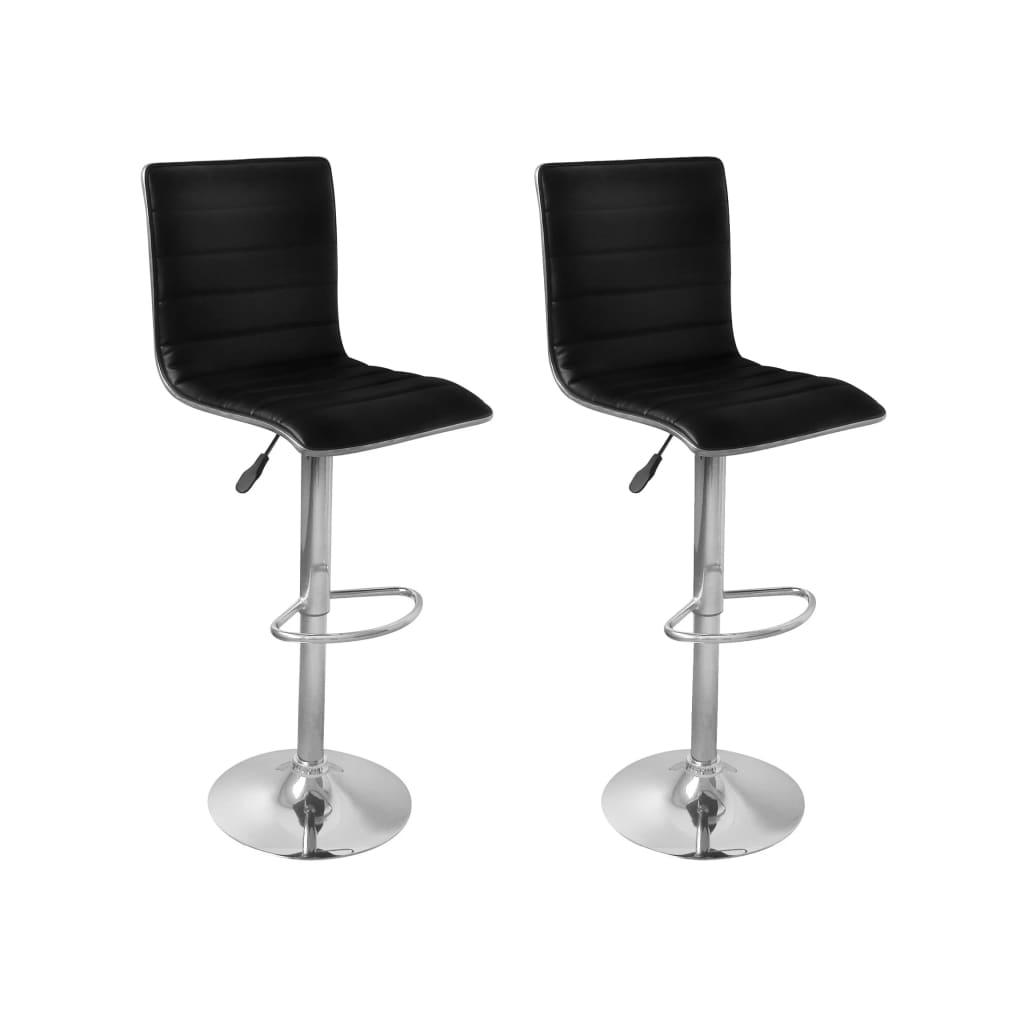 la boutique en ligne tabouret design dark spirit lot de 2. Black Bedroom Furniture Sets. Home Design Ideas