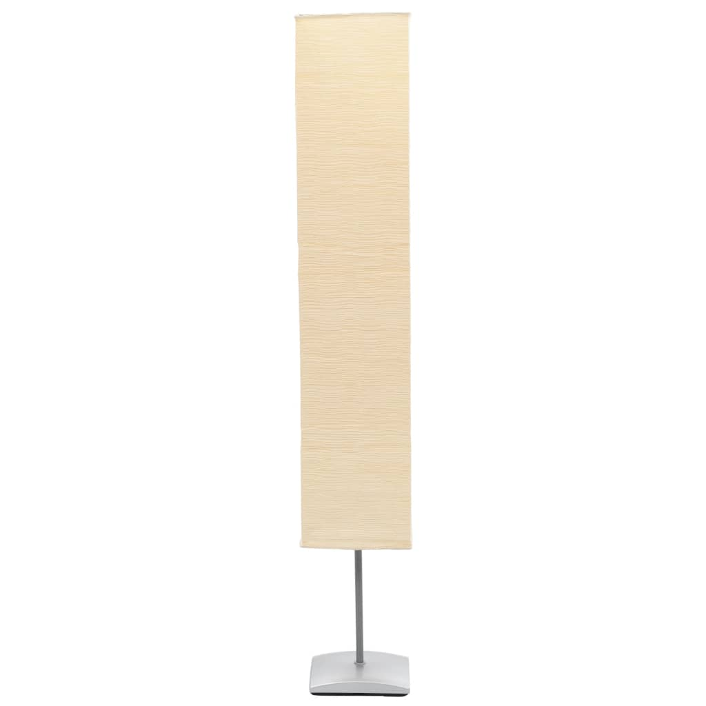 La boutique en ligne lampe pied de salon 135 cm alu for Lampe de salon design sur pied