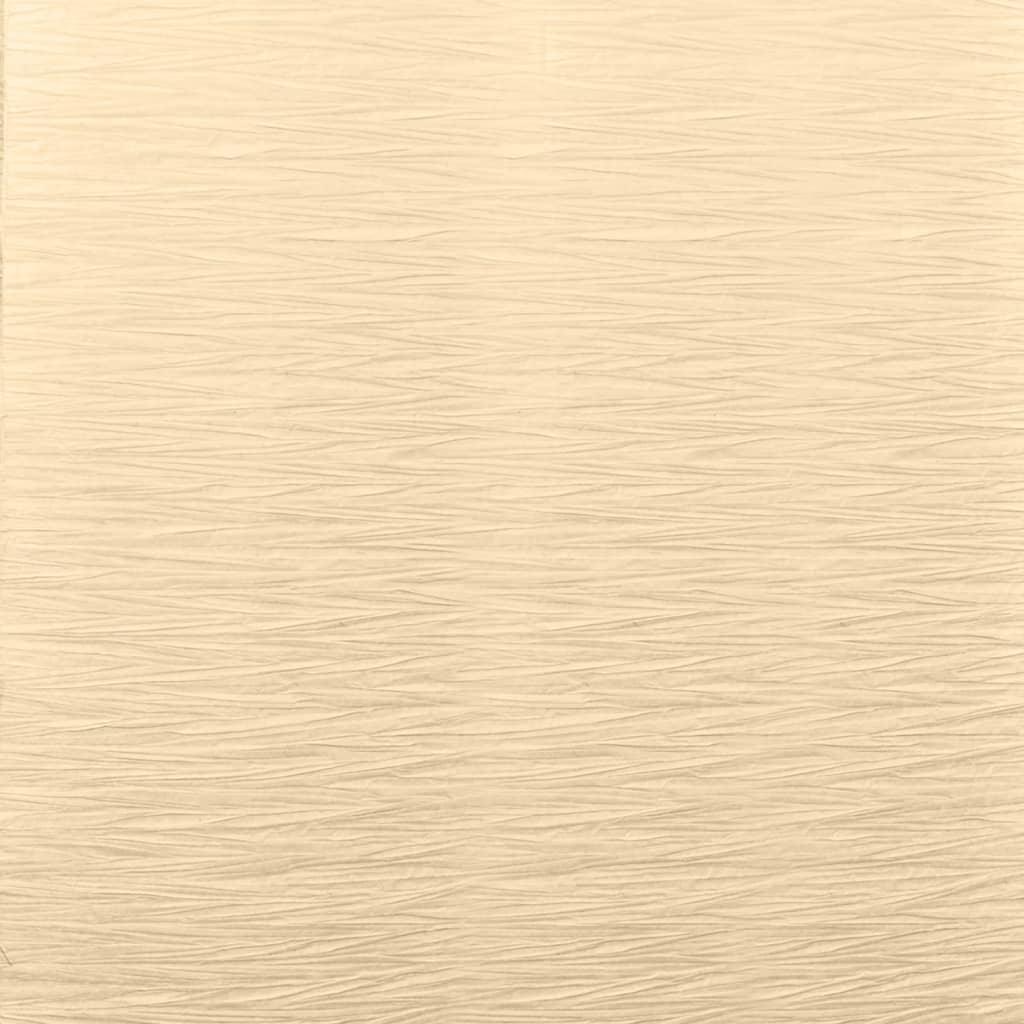 vidaXL-Lampara-de-Pie-Moderna-Pantalla-de-Papel-Arroz-Crema-Luz-Calida-170-cm