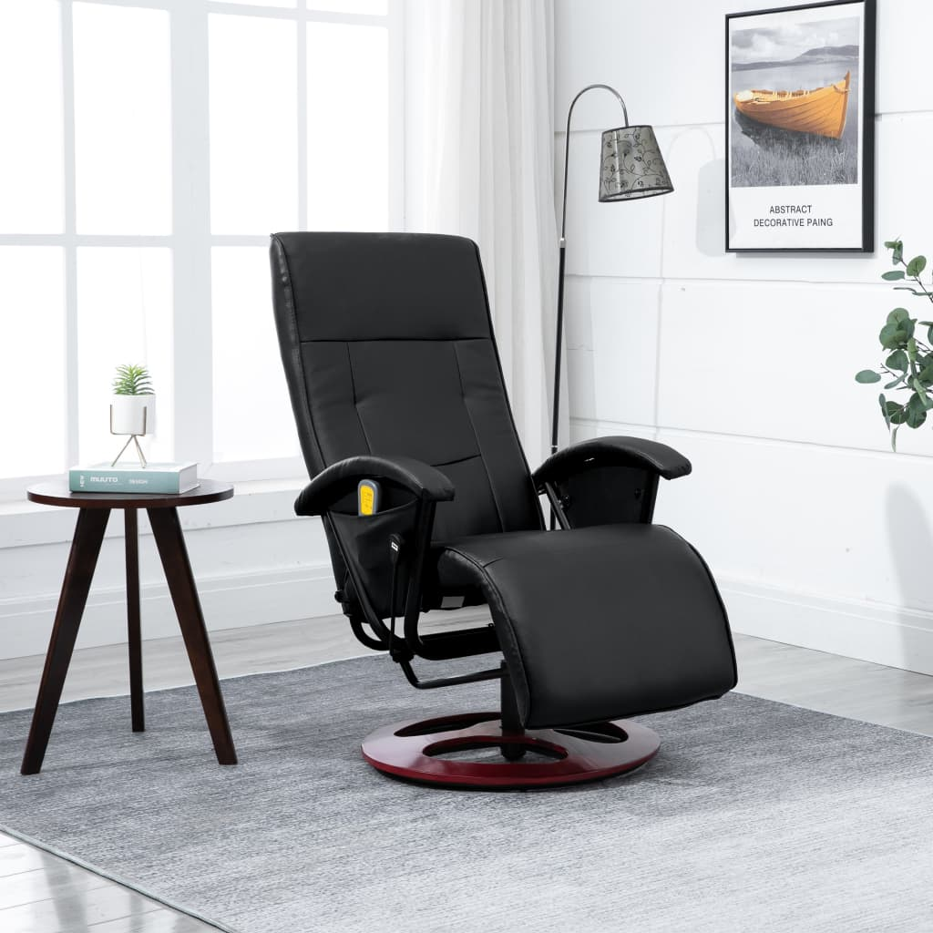 la boutique en ligne fauteuil de relaxation dossier. Black Bedroom Furniture Sets. Home Design Ideas
