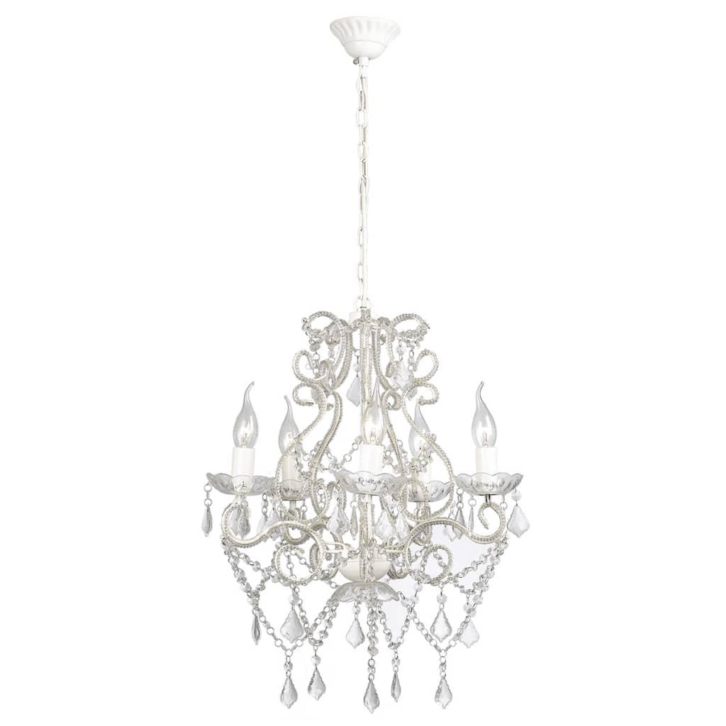 kristall kronleuchter mit 2800 echten kristallen g nstig kaufen. Black Bedroom Furniture Sets. Home Design Ideas