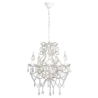 der kristall kronleuchter mit 2800 echten kristallen online shop. Black Bedroom Furniture Sets. Home Design Ideas