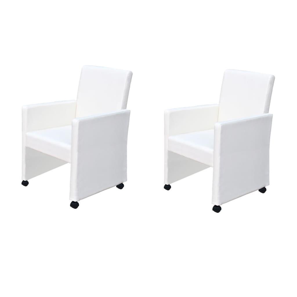 Articoli per sedie poltrone braccioli soggiorno e cucina 2 for Amazon sedie soggiorno