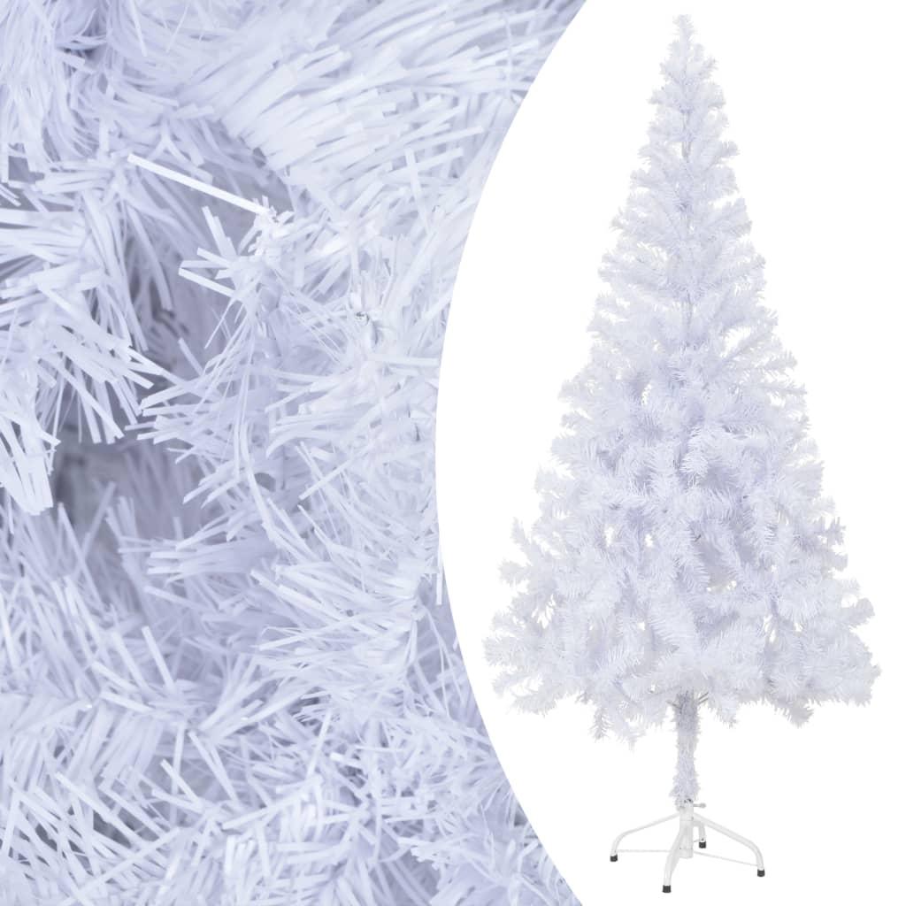 Vidaxl rbol de navidad artificial con soporte 180 cm 620 - Arbol de navidad artificial ...