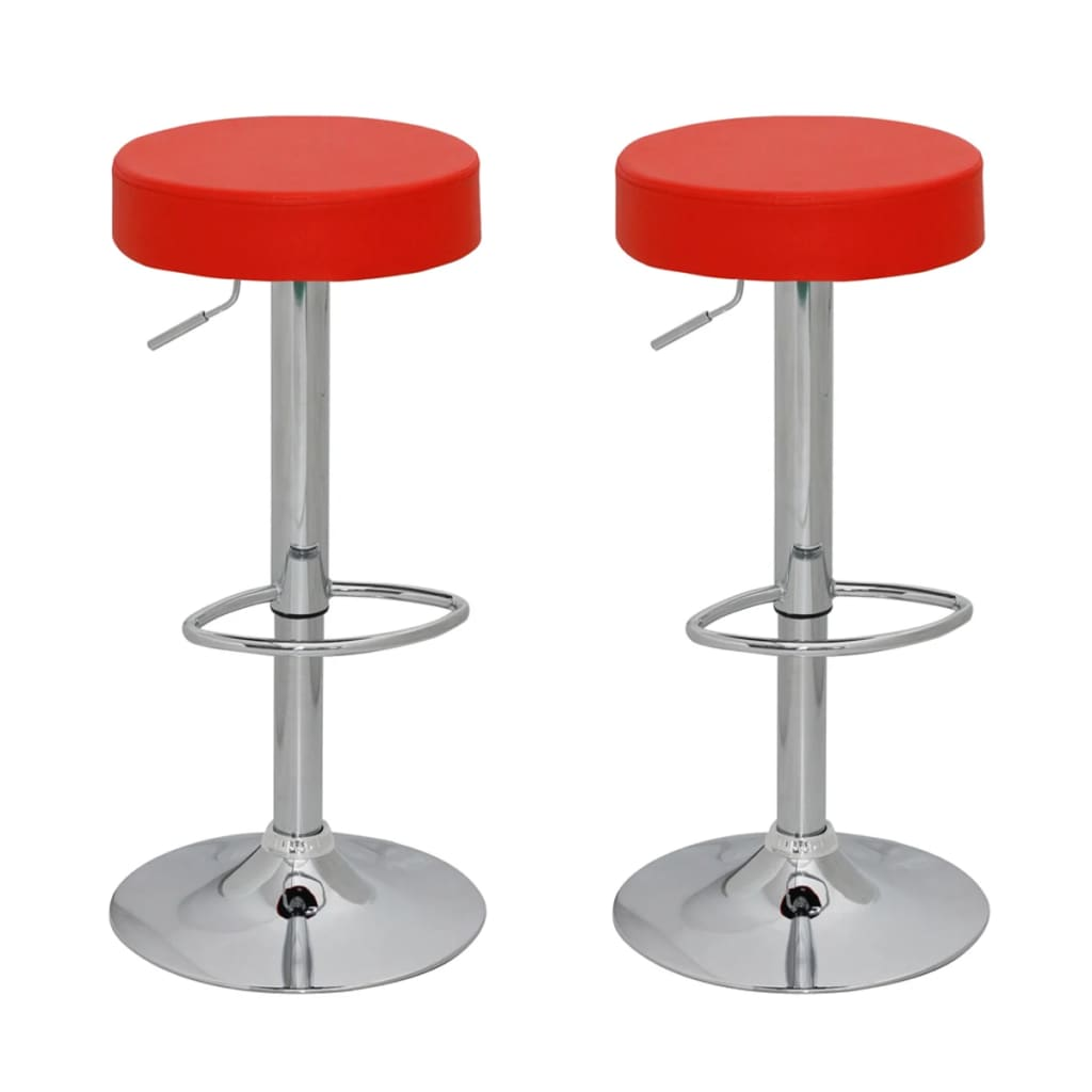 acheter lot de 2 tabouret de bar classic pas cher. Black Bedroom Furniture Sets. Home Design Ideas