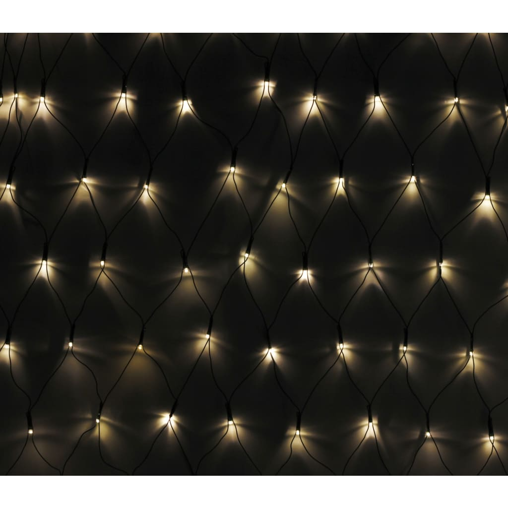 vidaxl-320-led-christmas-light-net-3-x-1-m