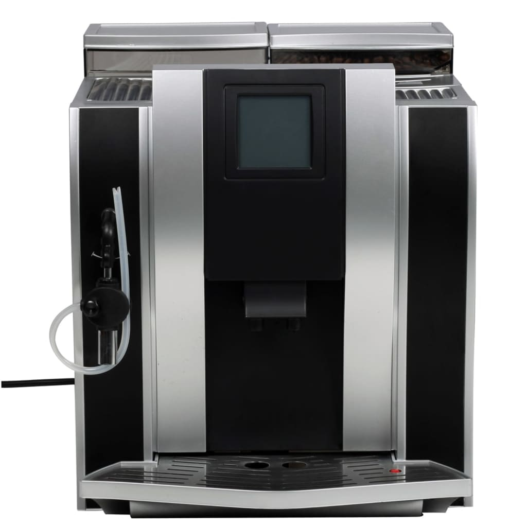 Acheter machine caf moulu grains noire pas cher - Solde machine a cafe ...