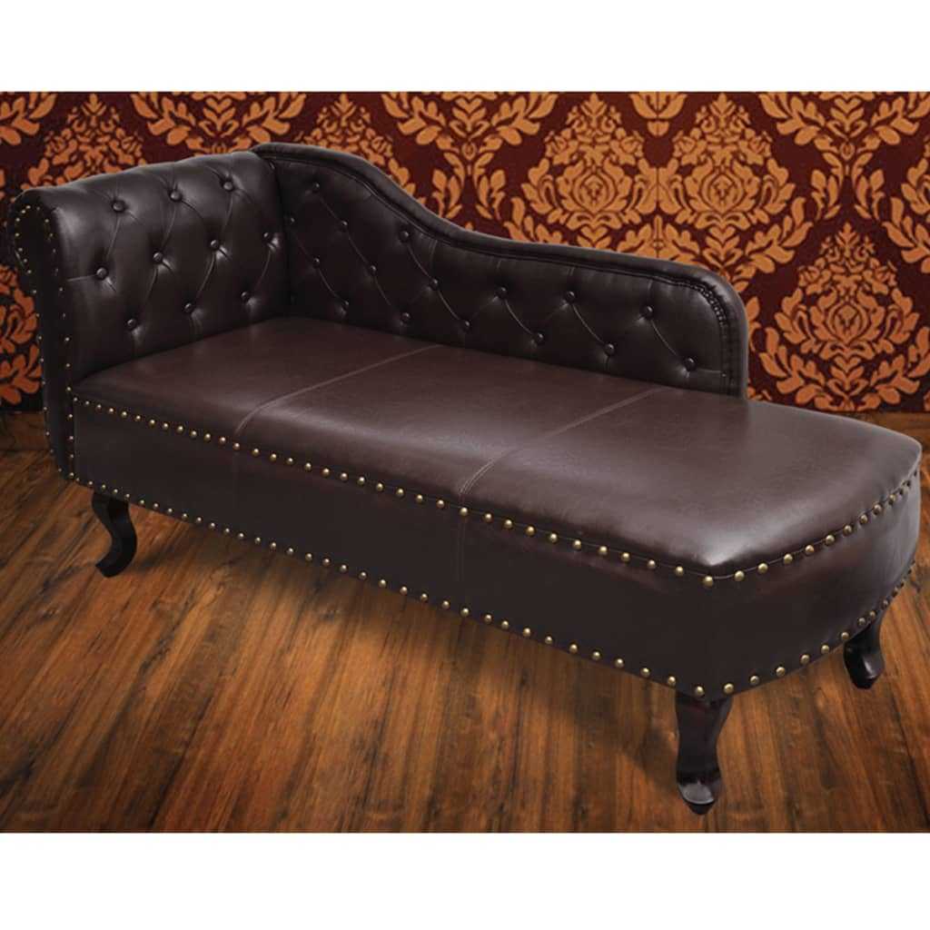 acheter canap m ridienne chesterfield capitonn pas cher. Black Bedroom Furniture Sets. Home Design Ideas