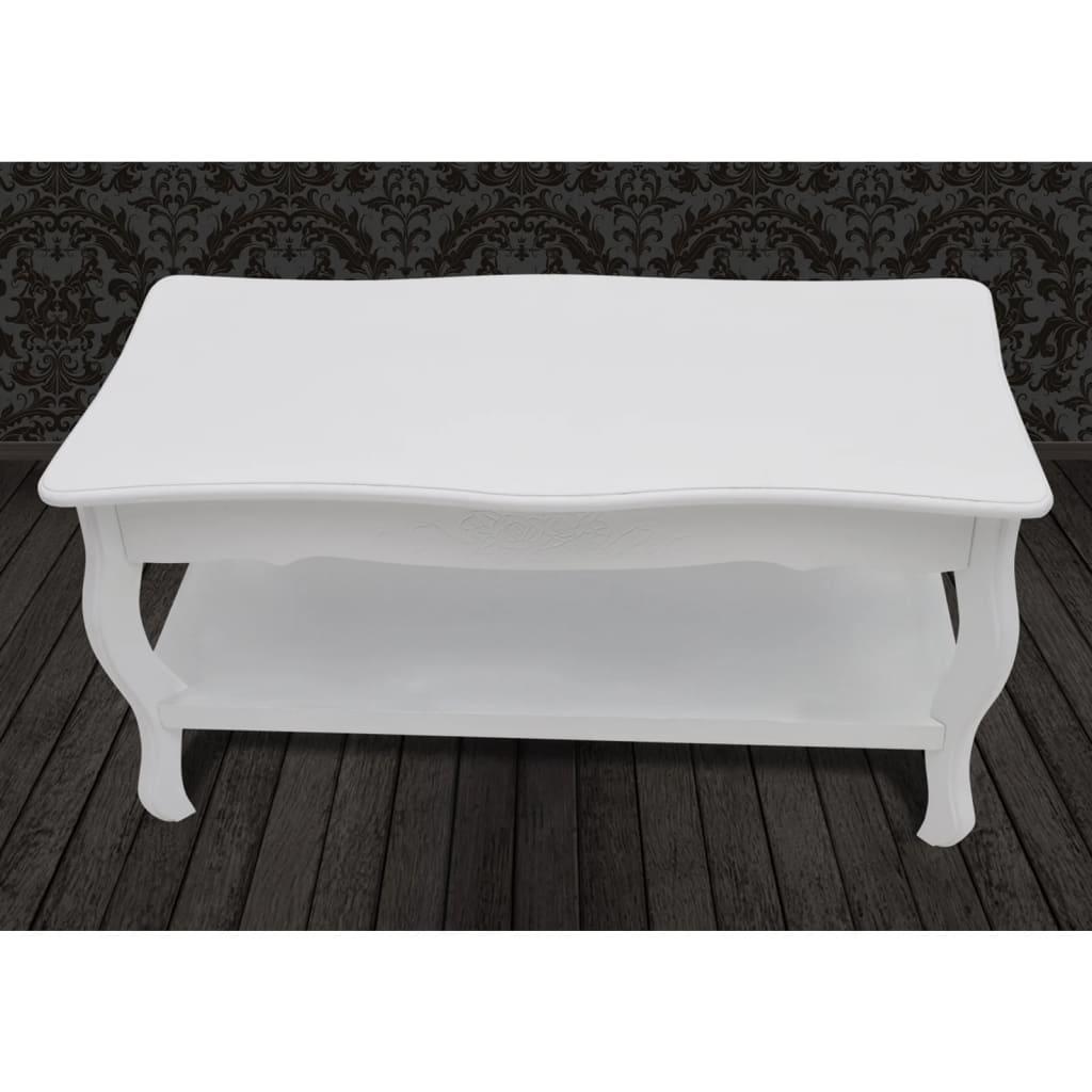 Couchtisch Wohnzimmertisch Tisch5 7