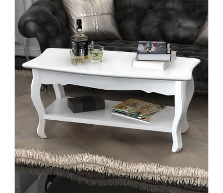 Der Couchtisch Wohnzimmertisch Tisch Online Shop