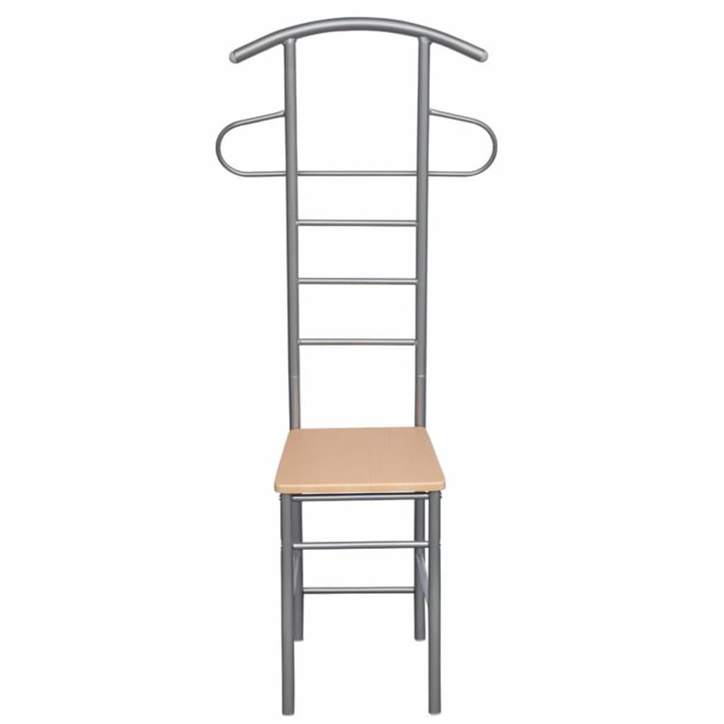 Appendiabiti moderni sedie appendiabiti servomuto legno for Appendiabiti moderni