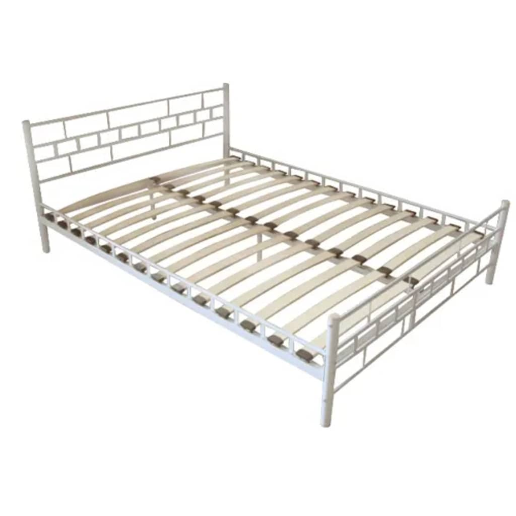 vidaxl-metal-bed-140-x-200-cm-white-block