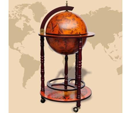 Globebar Columbus 47 cm [1/1]