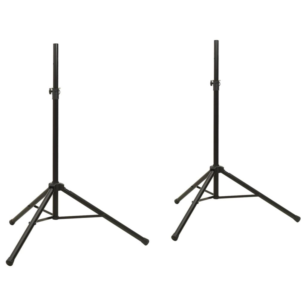 Acheter pied de microphone r glable en hauteur 2 pi ces - Pieds de lit reglable en hauteur ...