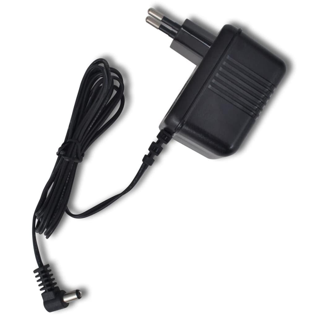 La boutique en ligne clavier piano electrique avec 61 for Piano electrique