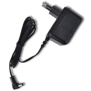 Clavier Piano Electrique avec 61 touches avec stand[4/6]