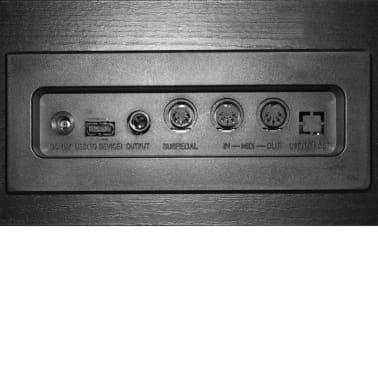 Piano Meuble Classique Digitale avec 88 touches[8/9]
