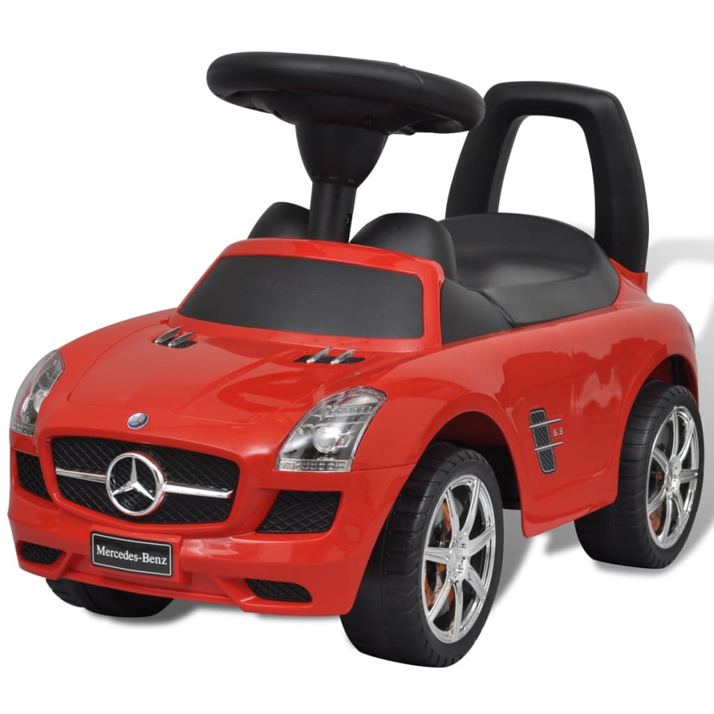 rutschauto rutscher kinderauto bobbycar kinder auto kinderfahrzeug ebay. Black Bedroom Furniture Sets. Home Design Ideas