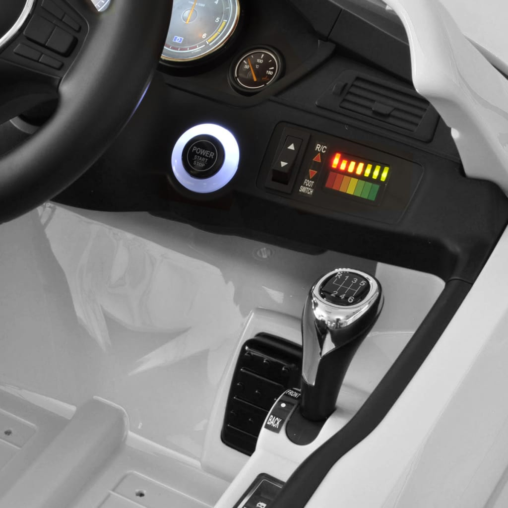 how to change battery in bmw remote