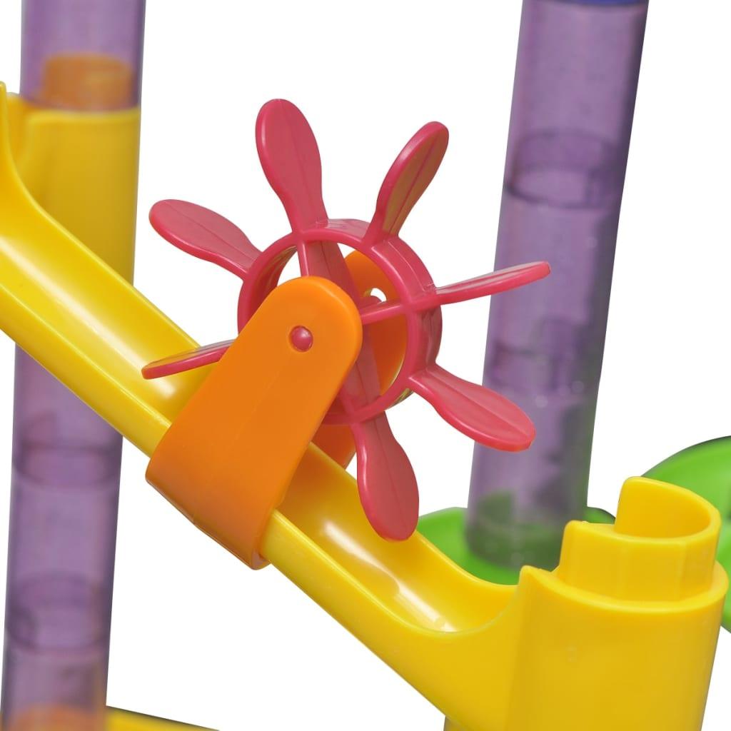 kinderspielzeug gratis erhalten