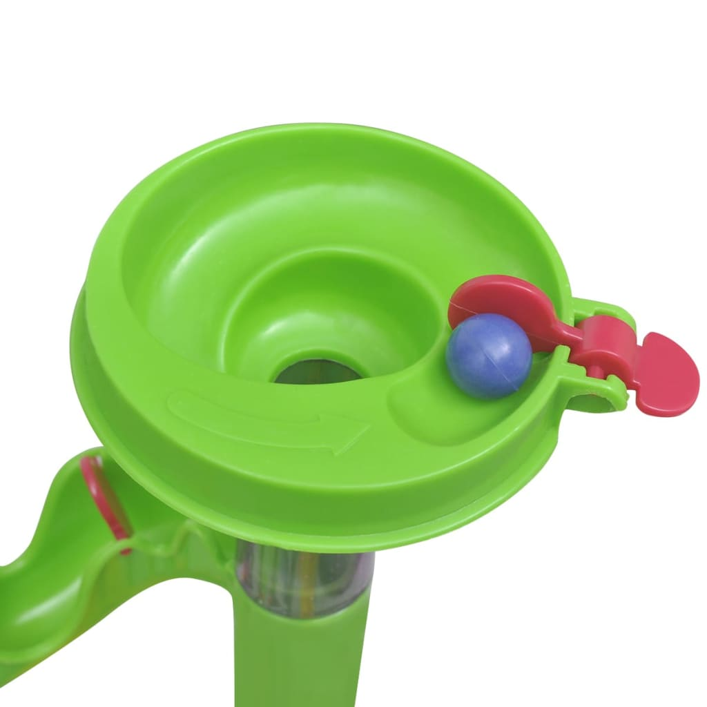 Murmelbahn kugelbahn kinderspielzeug günstig kaufen