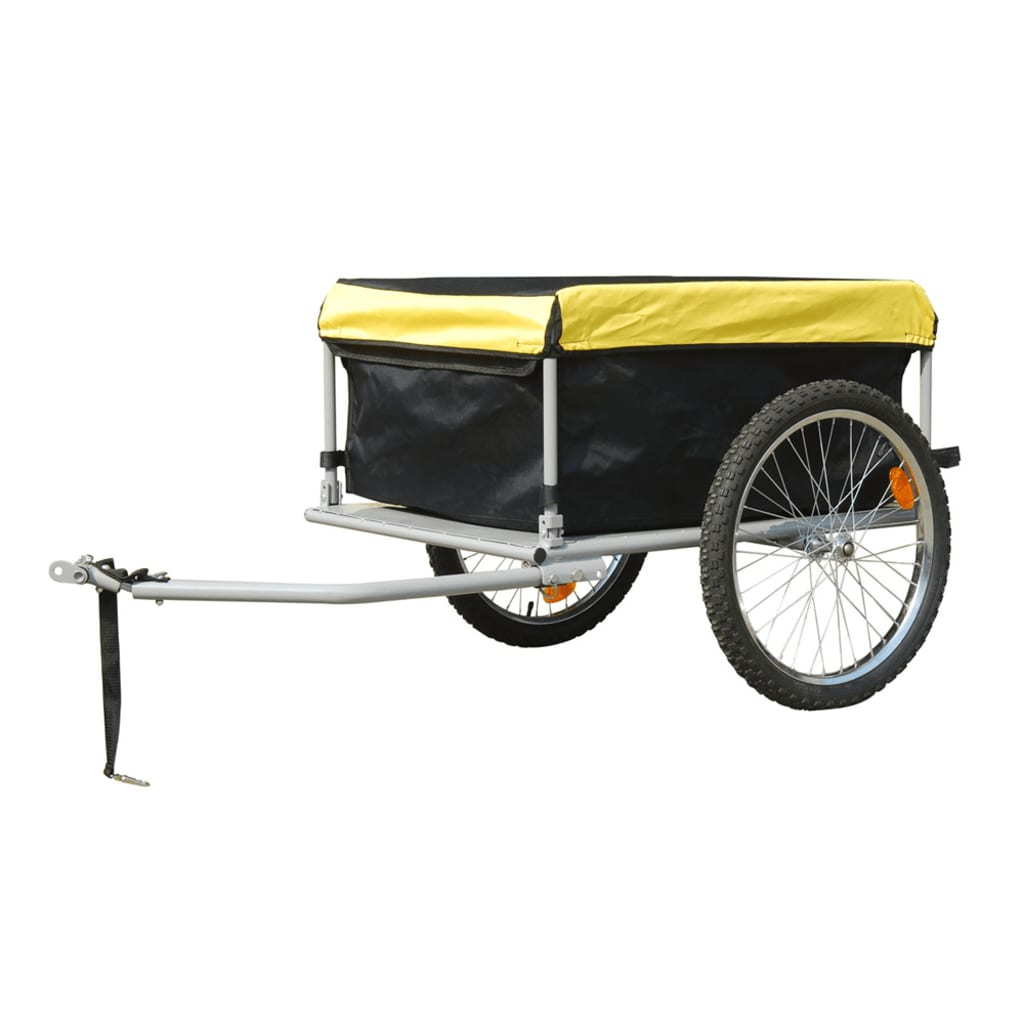 fahrrad transportanh nger g nstig kaufen. Black Bedroom Furniture Sets. Home Design Ideas