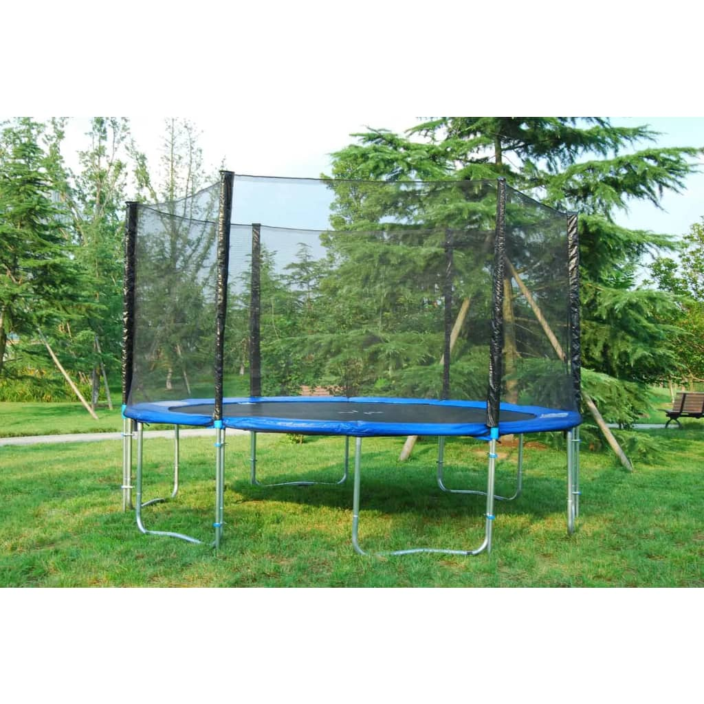 Trampoline Jumping Mat Fits 457cm (15 FT