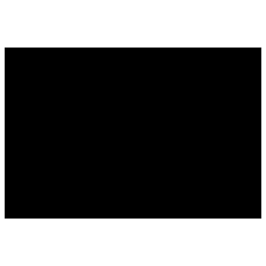 cobertura de piscina pe preto quadrado 6 x 4 m. Black Bedroom Furniture Sets. Home Design Ideas