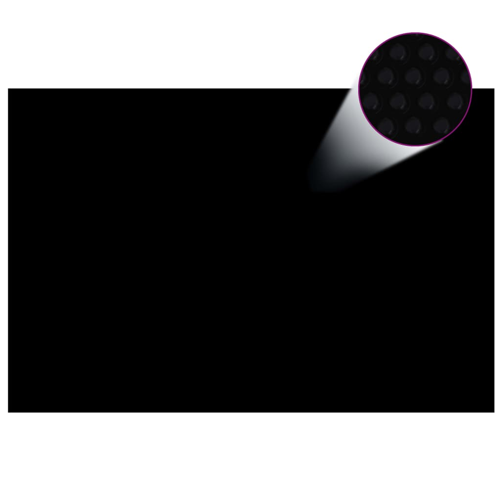 bache bulle noir pas cher comparer les prix avec. Black Bedroom Furniture Sets. Home Design Ideas