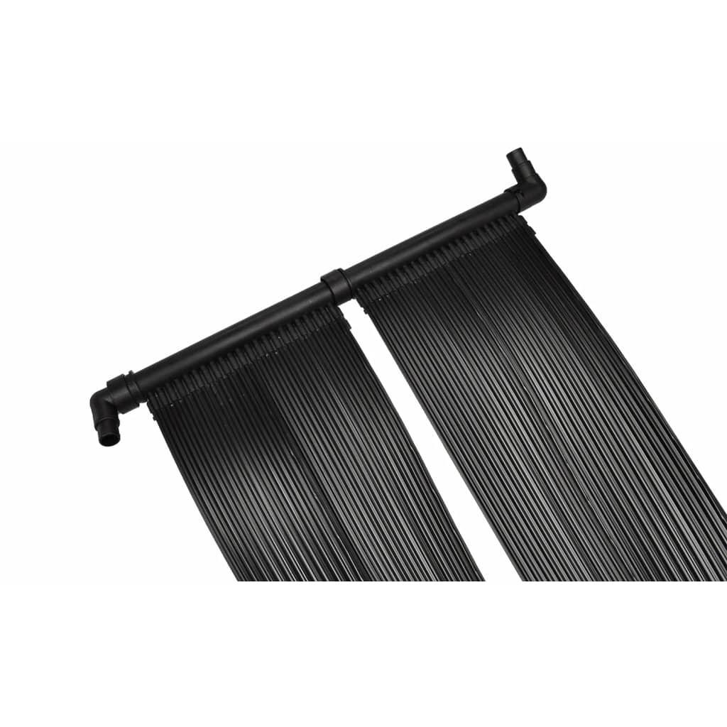 Solar Pool Heater Panel Vidaxl Co Uk