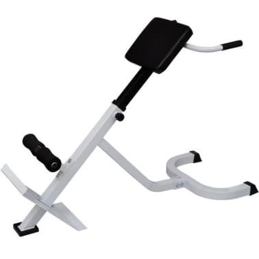 Rückentrainer Bauchmuskeltrainer[6/6]