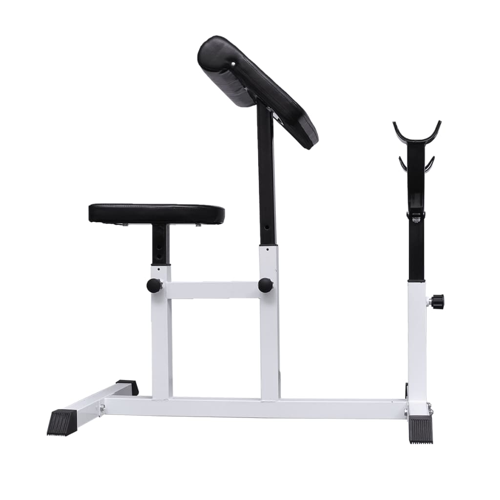la boutique en ligne banc de musculation fitness pour biceps. Black Bedroom Furniture Sets. Home Design Ideas