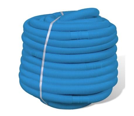 Manguera de la piscina de 32 mm de espesor tienda online for Manguera para piscina