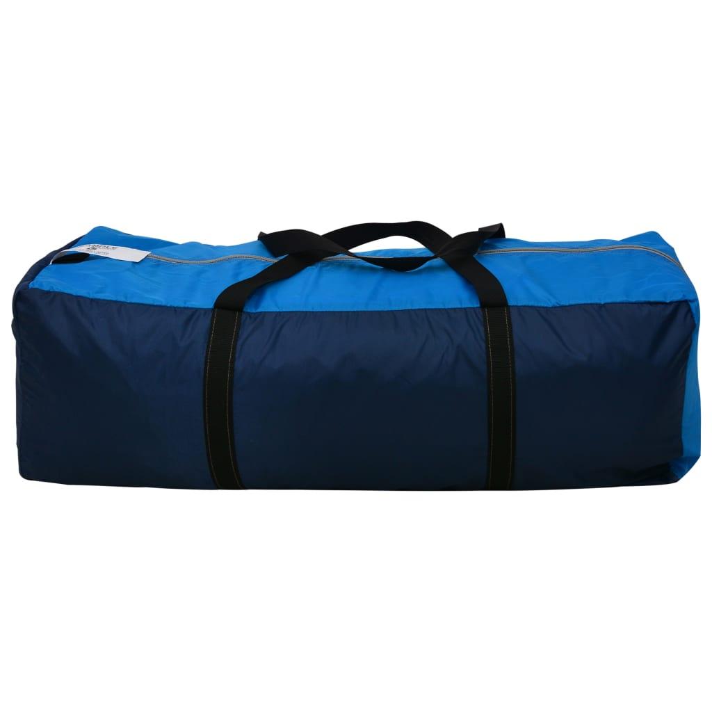 Zelt Kaufen 8 Personen : Familienzelt campingzelt camping zelt personen