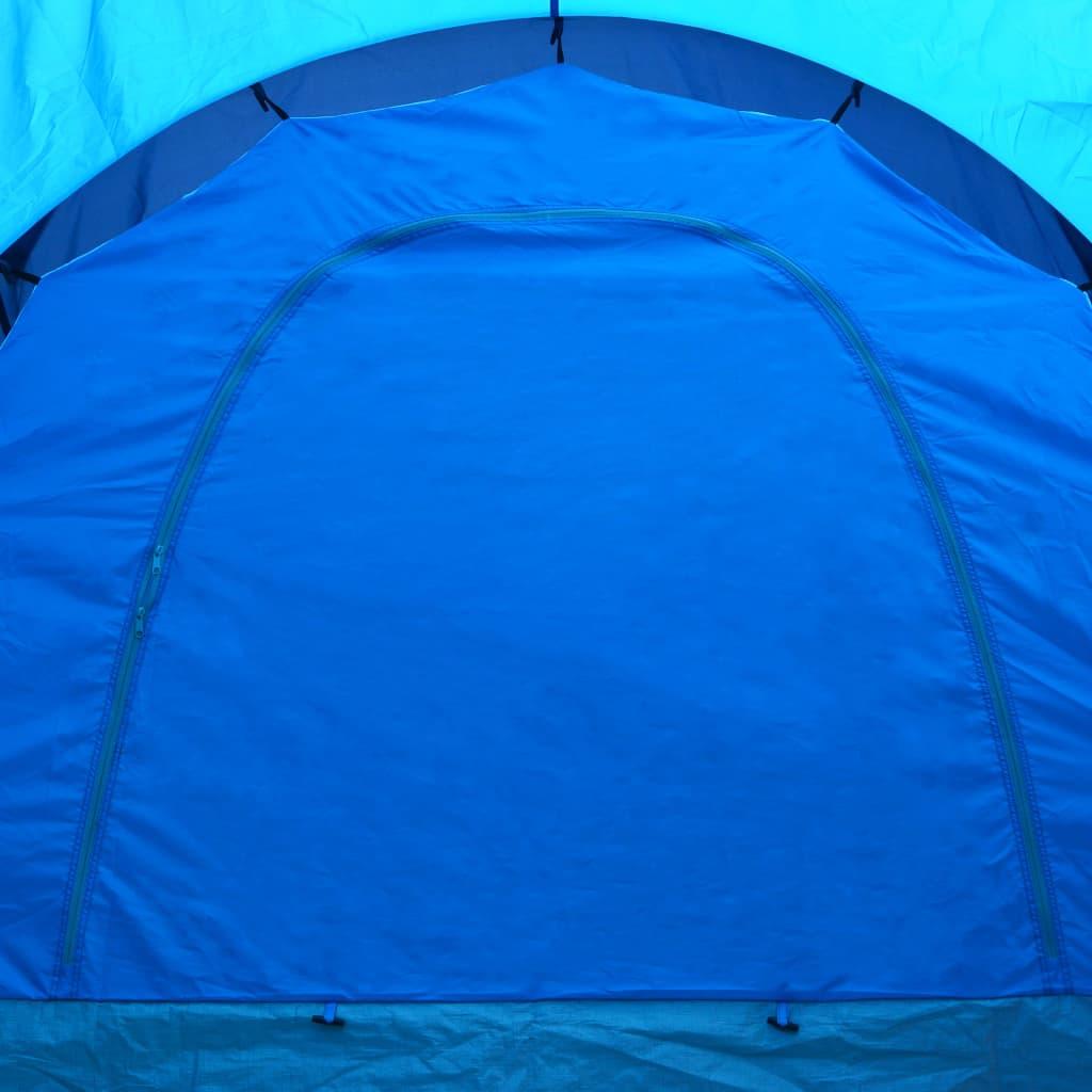 Zelt 9 Ah : Der familienzelt campingzelt camping zelt personen