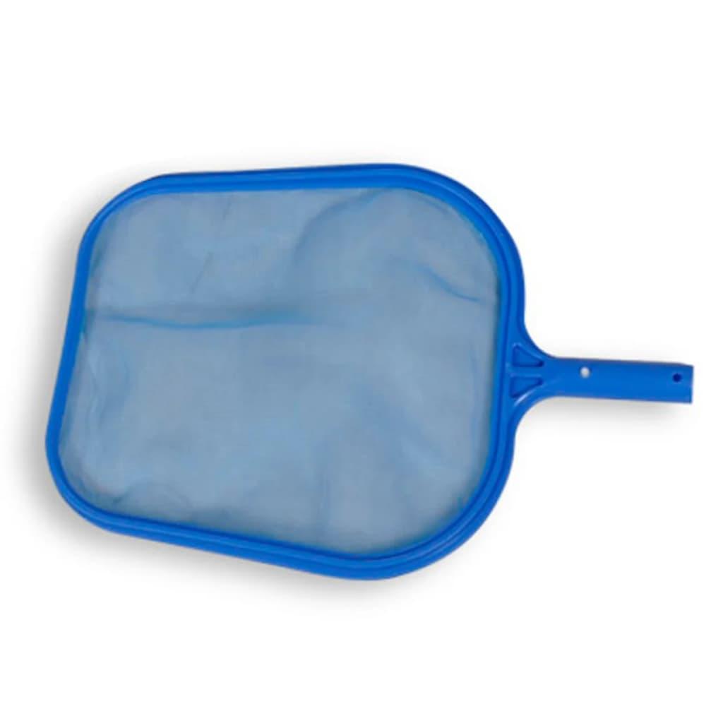 la boutique en ligne kit entretien piscine avec manche t l scopique et brosse. Black Bedroom Furniture Sets. Home Design Ideas