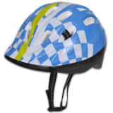 90601 Kids Bicycle Children Boy Cycling Helmet M 52 - 56 cm