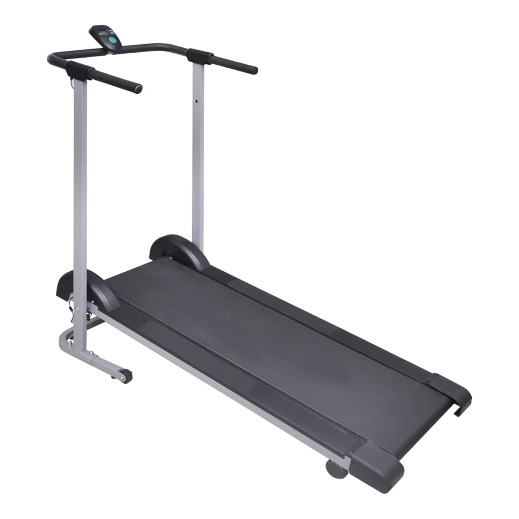Life Fitness Treadmill Replace Emergency Stop Switch: Folding Manual Treadmill Running Machine