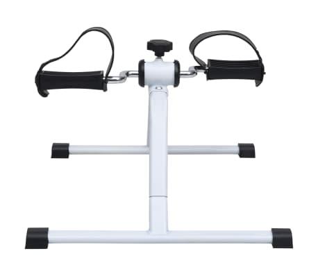 Heimtrainer Mini-Kardiotrainer Arm- und Beintrainer[2/4]