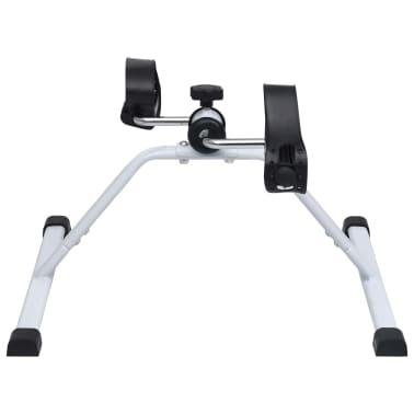 Heimtrainer Mini-Kardiotrainer Arm- und Beintrainer[3/4]