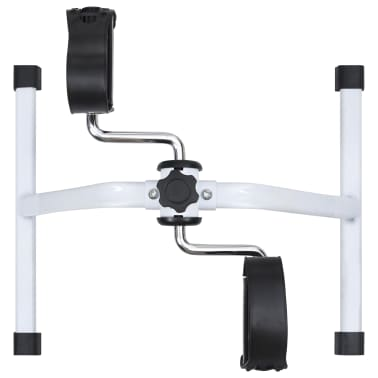 Heimtrainer Mini-Kardiotrainer Arm- und Beintrainer[4/4]