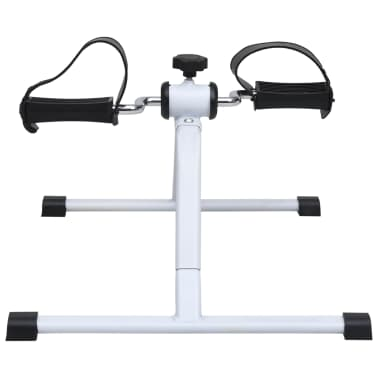 Heimtrainer Mini-Kardiotrainer Arm- und Beintrainer[2/4]