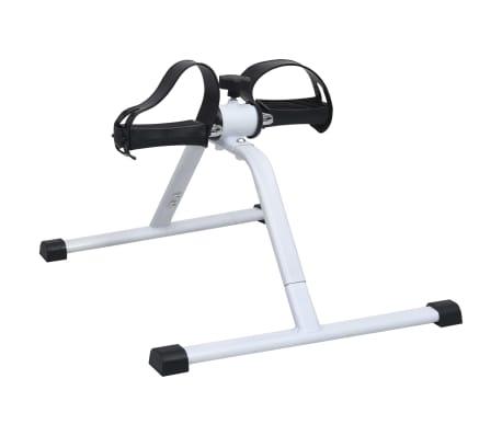 Heimtrainer Mini-Kardiotrainer Arm- und Beintrainer[1/4]