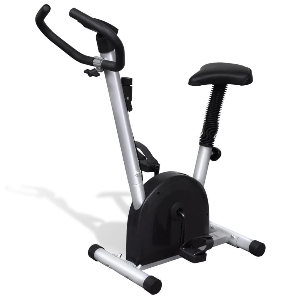 fitness fahrrad. Black Bedroom Furniture Sets. Home Design Ideas