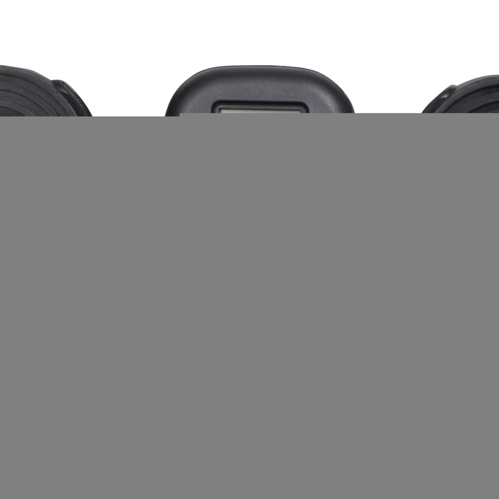 rowing machine resistance levels
