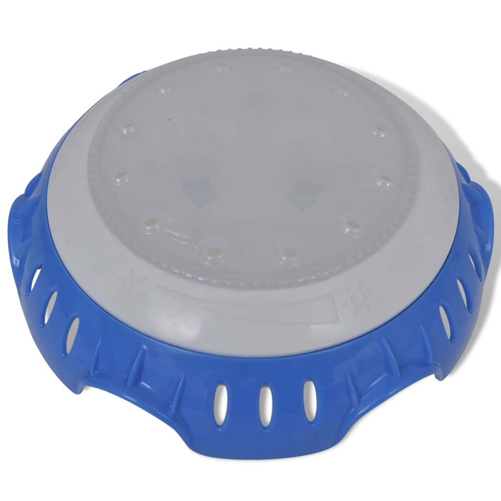 La boutique en ligne luminaire de piscine bestway for Bestway piscine service com