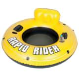 Felfújható egyszemélyes Bestway Rapid Rider vízi úszócső 43116