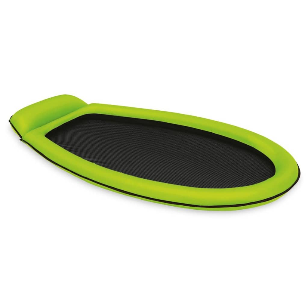 la boutique en ligne intex matelas de piscine en maille. Black Bedroom Furniture Sets. Home Design Ideas
