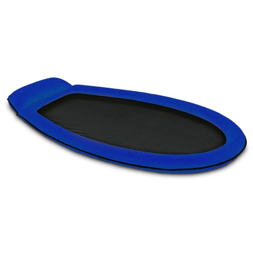 Colchoneta inflable para piscina intex 58836np for Piscina inflable intex