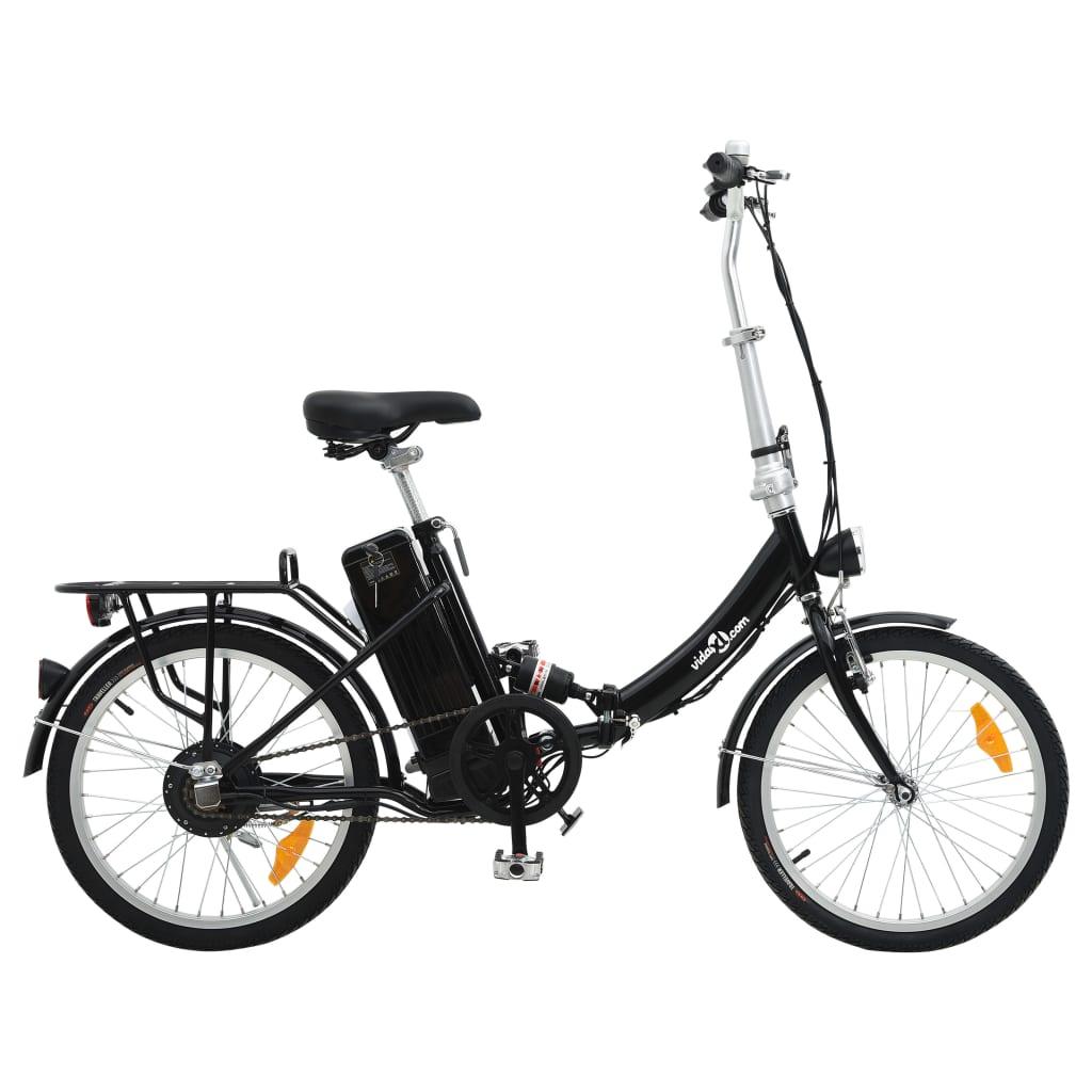 klappbares elektro fahrrad lithium ionen battery. Black Bedroom Furniture Sets. Home Design Ideas